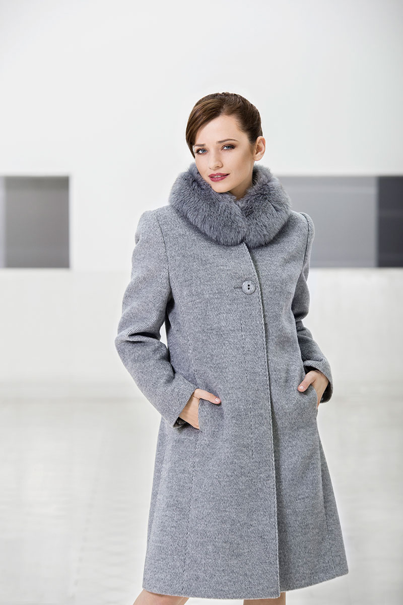 Dziekański kolekcja jesień/zima