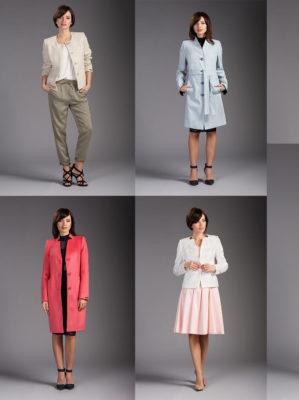 kampania-odzieży-zdjęcia-lookbook