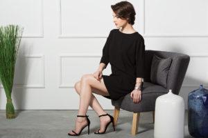fotografia-reklamowa-produktu-fotografia-mody