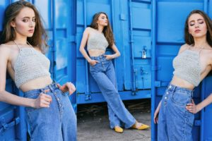 fotograf zdjęcia fashion