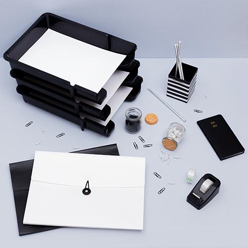 zdjęcia aranżacyjne produktów cennik